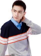 Cao Gaobo  Actor
