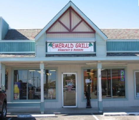things to do in Emerald Isle NC