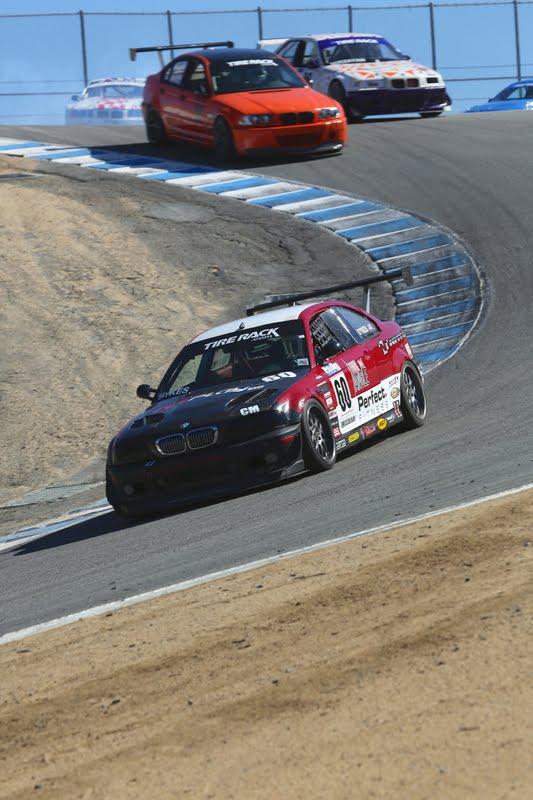Laguna Seca BMW CCA race - CMPS3079.jpg