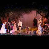 2014 Into The Woods - 113-2014%2BInto%2Bthe%2BWoods-9298.jpg