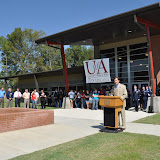 UACCH-Texarkana Ribbon Cutting - DSC_0366.JPG