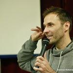Adventi evangelizáció Kőrösben_2014