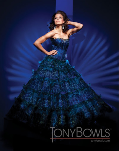 billiges abendkleid - kleider lang - kleider onlineshop - tonybowls kleider