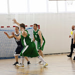 12.05.12 Pangaliiga play-off turniir - AS20120512PLIIGA_041V.jpg