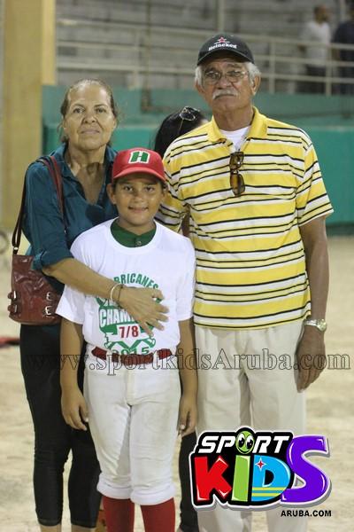 Hurracanes vs Red Machine @ pos chikito ballpark - IMG_7706%2B%2528Copy%2529.JPG