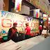 2011-03-12-gigolos098.JPG