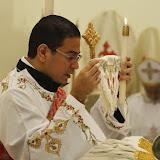 Deacons Ordination - Dec 2015 - _MG_0219.JPG
