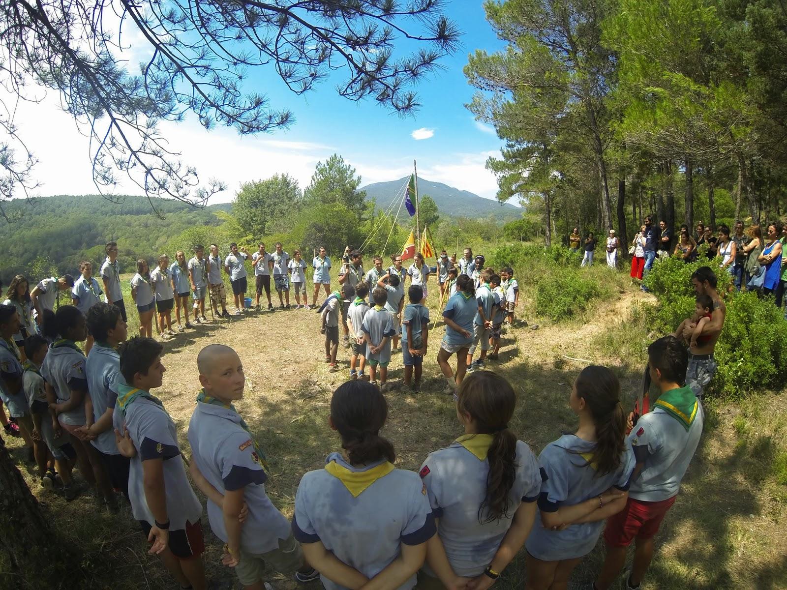 Campaments Estiu Cabanelles 2014 - G0133782.JPG