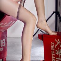 LiGui 2014.06.18 网络丽人 Model 晴晴 [41P] 000_2036.jpg