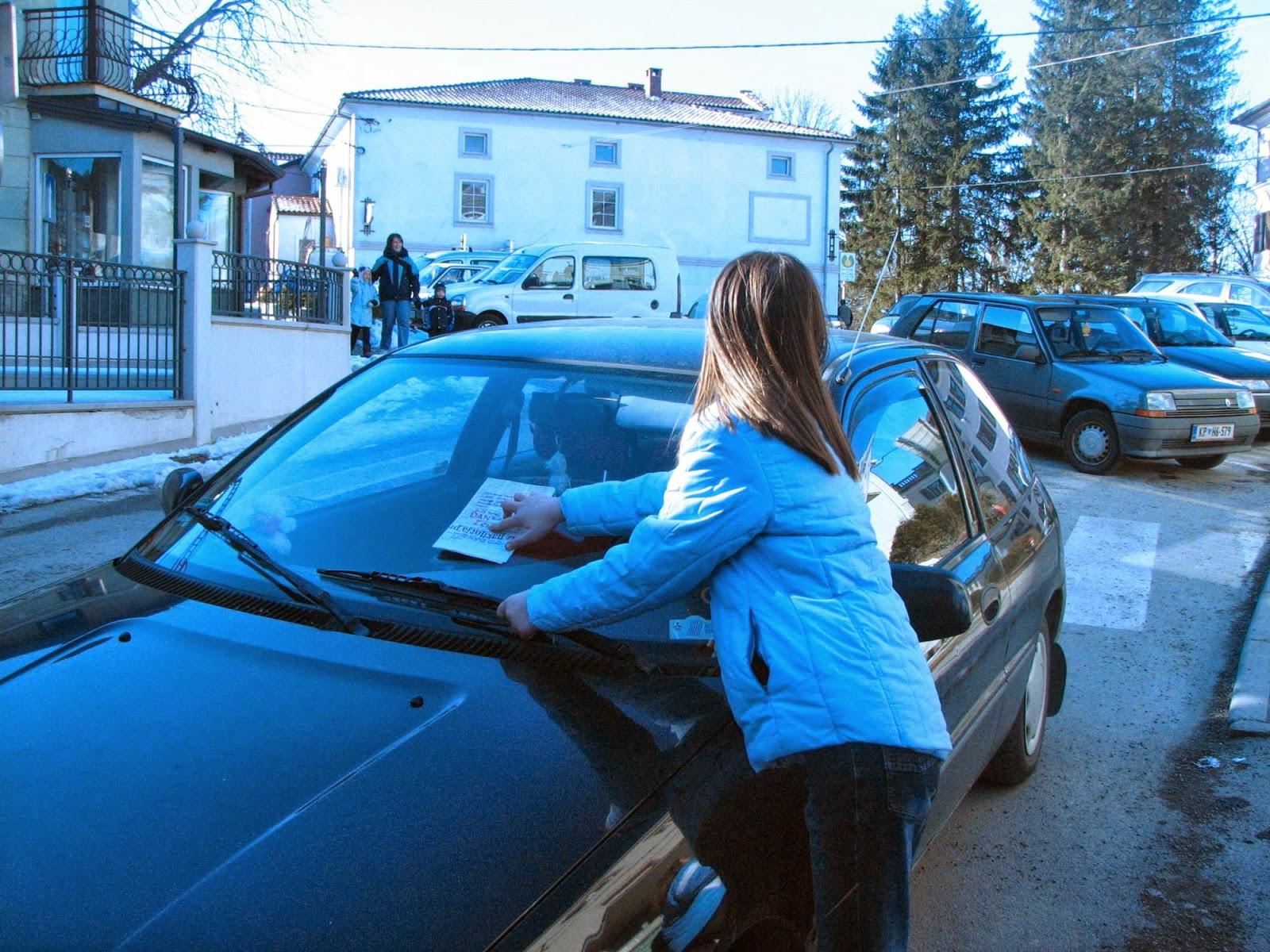 Raznašanje letakov, Ilirska Bistrica 2006 - pic%2B080.jpg