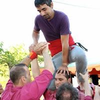 Taller Casteller a lHorta  23-06-14 - IMG_2476.jpg