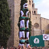 Sant Cugat del Vallès 14-11-10 - 20101114_194_3d7ps_CdSC_Sant_Cugat_del_Valles.jpg