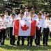 Canada Day 2016 (5).jpg