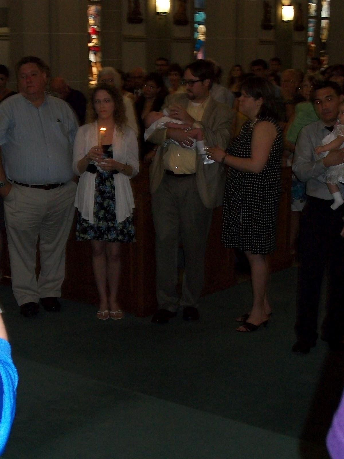 Marshalls Baptism - 100_1162.JPG