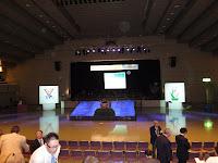 2012_06_09 西日本区大会