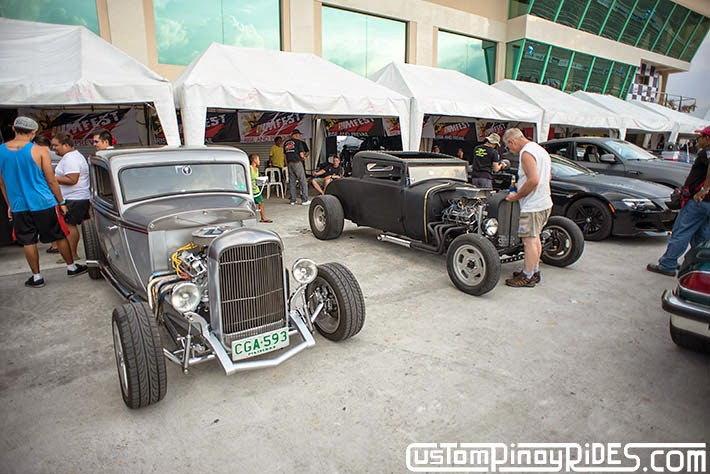 Custom Pinoy Rides Car Photography Manila Philippines MFest Philip Aragones Errol Panganiban THE aSTIG pic14