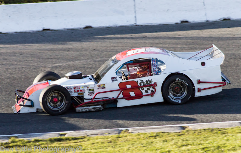 ACC Modifieds - IMG_3587.jpg