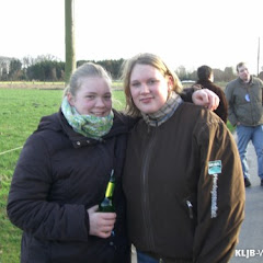 Bosseln2007