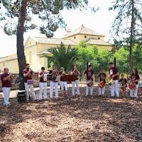 Concert fi de curs gralles i tabals i inauguració del bar 27-06-2015 - 2015_06_27-Concert fi curs gralles i tabals 2014-2015-1.JPG