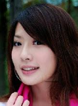 Guo Kemi  Actor