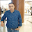 Kundan Sapep's profile photo