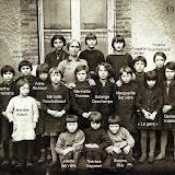 1931-frugeres-ecoles-filles.jpg