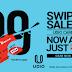(Ended) Udio Swipe Sale - Get Udio Plastic Card at Just Re.1
