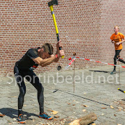 Survival Harreveld  2017 (262).jpg
