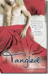 Tangled 1 by Emma Chase