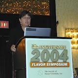 2004-10 SFC Symposium - Daphna%25252520H%252525203.jpg