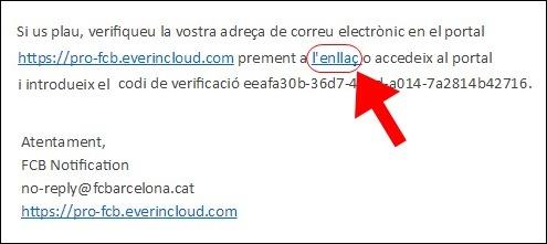 Abrir mi cuenta en FC Barcelona - 637