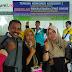 Tidak Dapat Pengakuan Status, Tenaga Honorer Kategori 2 Sukabumi Ancam Mogok Ngajar