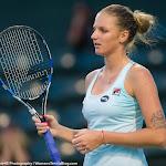 Karolina Pliskova - 2016 BNP Paribas Open -DSC_7831.jpg