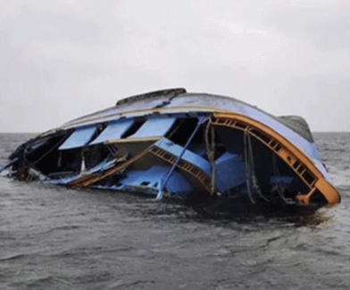 ecan church benue, boat accidents,boat mishaps, death rate in Nigeria 2020, SD news blog, SD news, Abuja blogger, Nigerian blogger, benue state