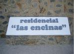 Venta de piso/apartamento en Ayamonte,
