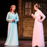 2014Snow White - 32-2014%2BShowstoppers%2BSnow%2BWhite-5806.jpg