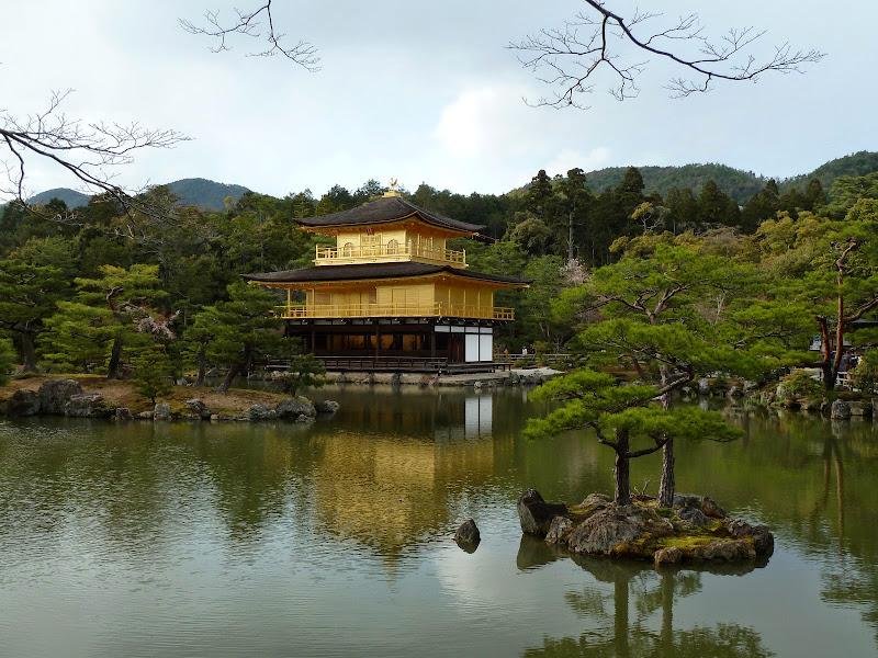 2014 Japan - Dag 8 - mike-P1050804-0340.JPG