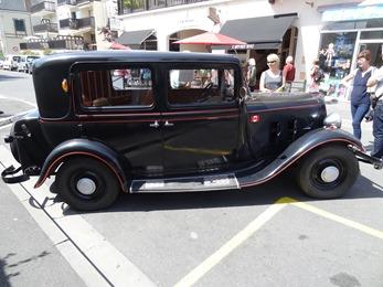 201706.04-022 Renault Monaquatre 8 1933