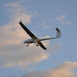 S6Hjemflyvning