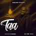 Download Audio Mp3 || Marlaw - Taa