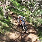 2011 Baw Baw DH Nationals 005.jpg