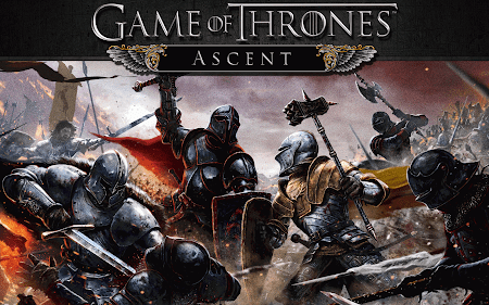 Game of Thrones Ascent 1.1.69 screenshot 668536