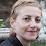 Valentina Crisan's profile photo