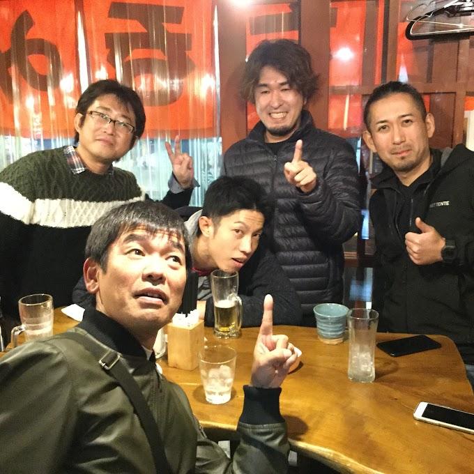 IMG_6068.JPG