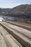 Atatürk Barajı - Şanlıurfa-3.jpg