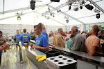 Dorpsfeest Velsen-Noord 22-06-2014 213.jpg