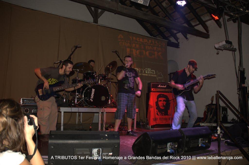 A TRIBUTOS 1er Festival Homenaje a Grandes Bandas del Rock 2010 - DSC_0238.jpg