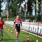 ironkids boerekreek zwemloop2014 (72) (Large).JPG