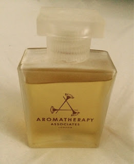 Aromatherapy Associates Revive oil