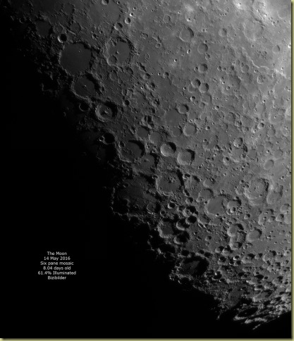 14 May 2016 Moon Big 2 mosaic JPEG